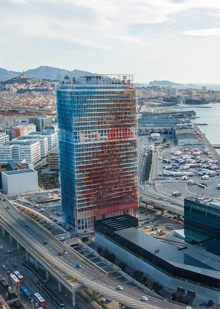 IPM Immobilier_Entrepôt