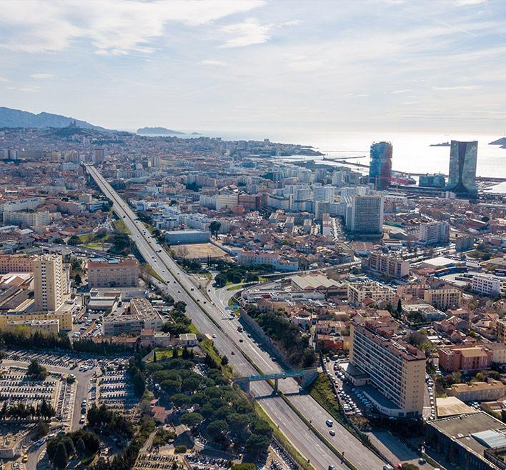 IPM_Immobilier_Euroméditerranée